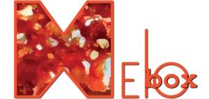 Arte Online Melobox