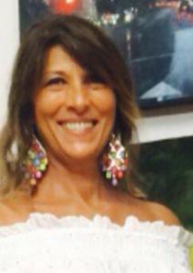 Rosanna Costa Meloarte
