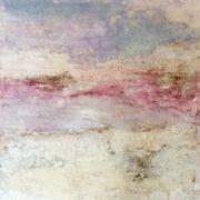 Majorica Astrea  Pink desert