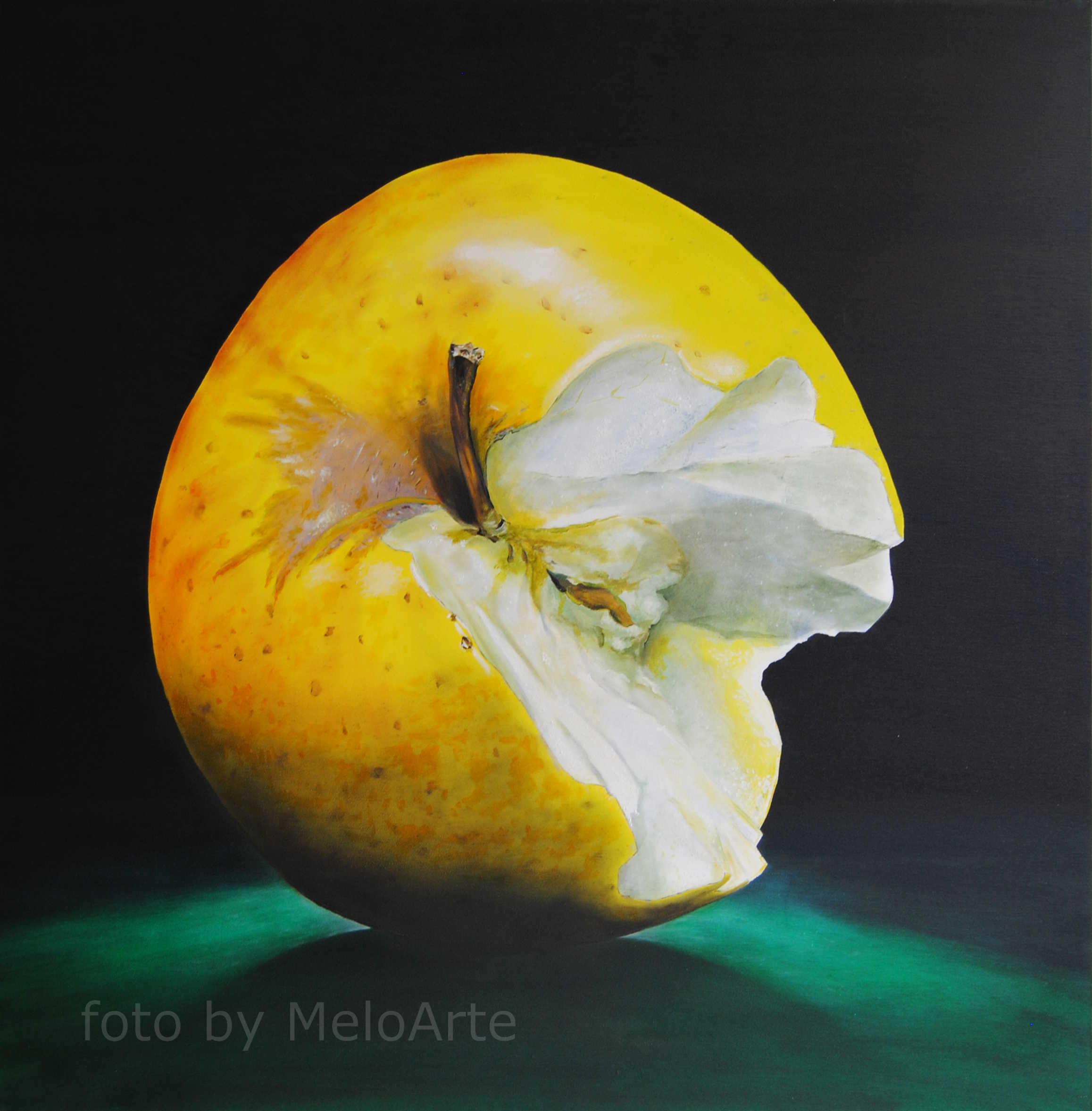 Alberto Facchini – Il Melograno Art Gallery