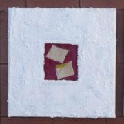 Rita Scarpelli  3 piccoli quadri(3)