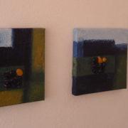 Rita Scarpelli  3piccoli quadri(5)