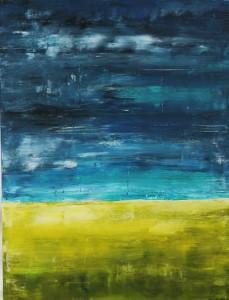 Fabio Brambilla  horizon color 1