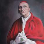 Paolo Drovandi Il gioiello